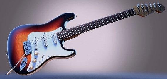 Epiphone Les Paul Electric guitar