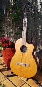 Cordoba guitar review