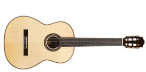 Cordoba C12 Guitar